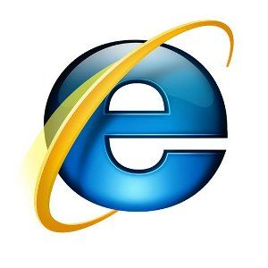 Microsoft Releases IE9 Security Update, Guards Against 8 Vulnerabilities [News]