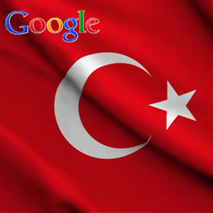 Google Launches Person Finder In Turkish In Response To Recent Earthquake [News] image229