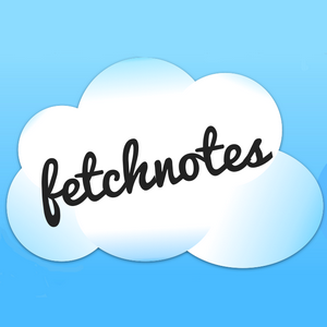 Make Note Capturing Effortless Using SMS With Fetchnotes [150 Invites!]