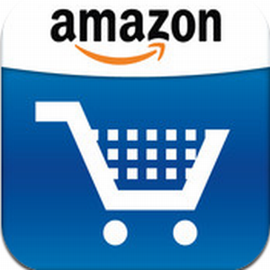 3+ Ways To Enhance Your Amazon Shopping Experience