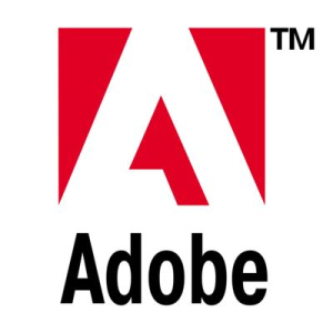 Adobe Announces New Creative Apps For Tablets & A New Sharing Platform [News]