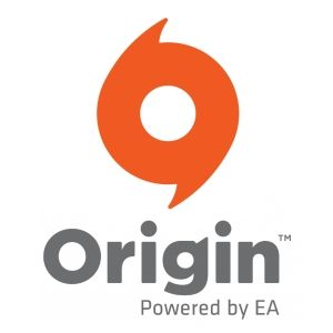 What's The Deal With EA's Origin & Is It Really That Bad?