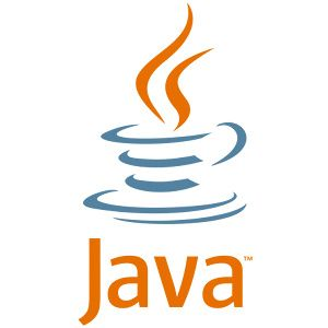 2 Websites & 2 Apps That Can Help When Learning Java Programming