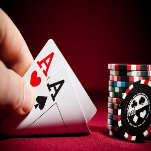 Three Free iPhone Poker Games – Which Takes The Pot?