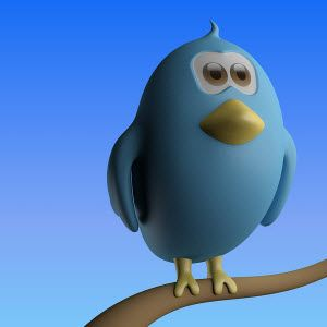 Twacked – When Good Twitter Accounts Go Bad [INFOGRAPHIC]
