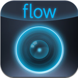 Amazon Launches Flow For iPhone, Augmented Reality App For Product And Barcode Scanning [News]
