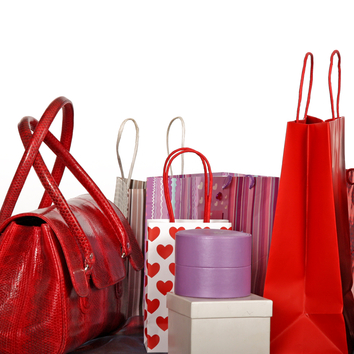 3 Reasons Why You Should Avoid Cheap Junk When Gift Shopping On Black Friday [Opinion]