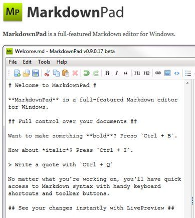 text to html editor