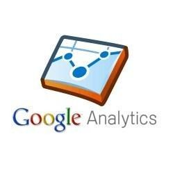 Google Analytics Rolls Out A New Look Packed With New Features [News]