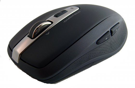What You Need To Know Before Buying A Mouse [MakeUseOf Explains] anywheremouse