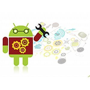 ARM Launches Free Developer Toolkit For Android [News] armandroidsdk1