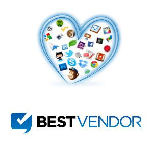 Find The Perfect Software Or App To Take Your Business Forward At BestVendor [Beta]