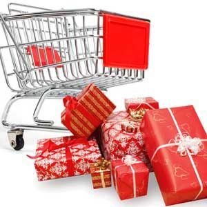 4 Ways to Save With Your Online Christmas Shopping
