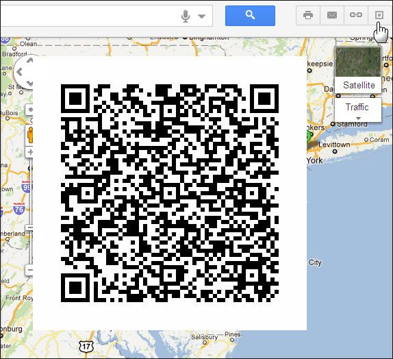 google map add ons