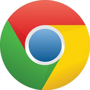 The Better Browser With Great Features – Google Chrome