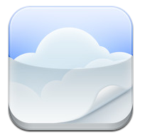 Read PDFs On The Go: 6 Free PDF Readers for iPad cloudreaders logo