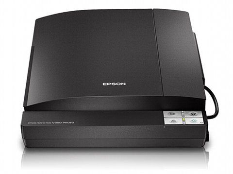 The Best Printers Amp Scanners For Your Scanning Amp Printing