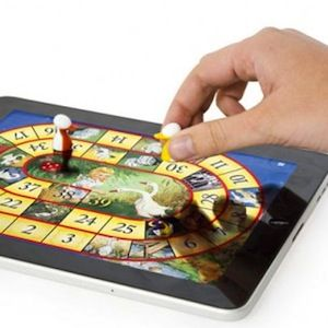 The Top 5 iPad Designer Board Games You Can Gift This Christmas