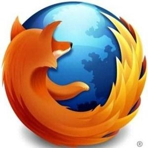 Firefox Add-On Management: 5 Add-Ons for the User Who Installs a Lot of Add-Ons