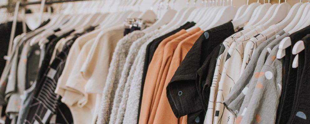 The 5 Best Sites to Find Free Clothes Online