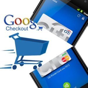 Google Wallet Assimilates Google Checkout. Resistance Is Futile! [News]
