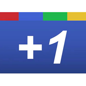 3 Ways to Integrate Google Plus Into Your Blog