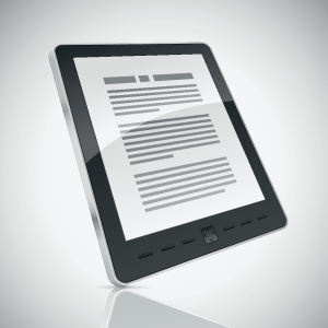 Read PDFs On The Go: 6 Free PDF Readers for iPad