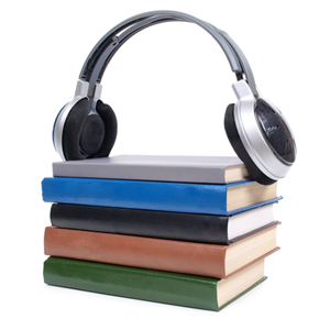 The Top 7 Websites To Find Unique Or Unknown Free Audiobooks