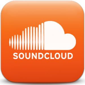 Music Lovers: Why Aren't You Using SoundCloud?