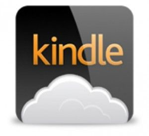 Amazon Kindle Cloud Reader Now Available in Mozilla Firefox