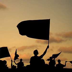 10 Occupy Movement Websites You Have To Check Out