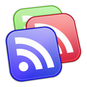 Google Reader Receives Update – Adds Google+ & New Design [News]