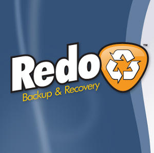Back Up Your Entire Hard Drive With Redo Backup & Recovery