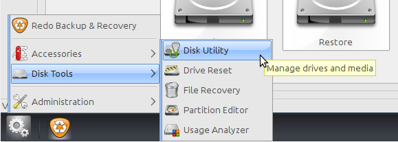 how to back up your hard drive