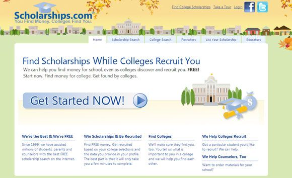 5 Scholarship Search Sites to Help Students Get Financial Aid scholarship02