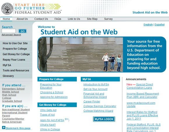5 Scholarship Search Sites to Help Students Get Financial Aid scholarship04