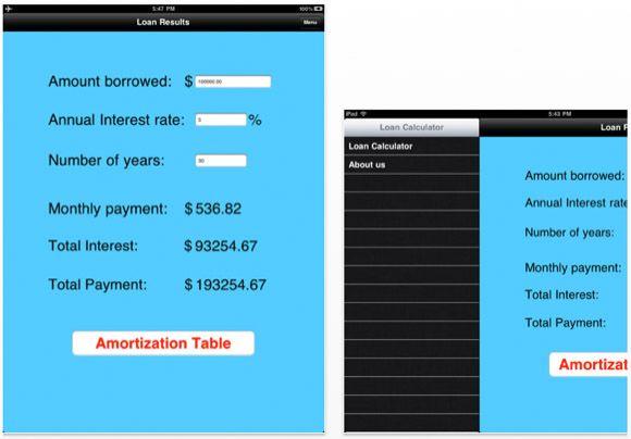 9 calculator apps for both basic  u0026 advanced calculations