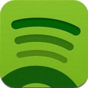 Spotify Updates iOS App, Lets You Control Facebook Sharing [News]