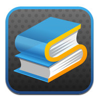Read PDFs On The Go: 6 Free PDF Readers for iPad stanza logo