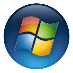 Microsoft To Offer Digital Upgrades To Windows 8 [News]