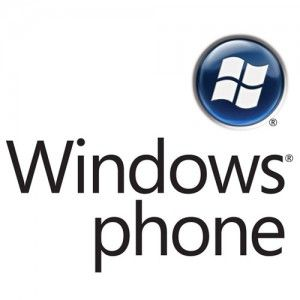 Microsoft Updates Windows Phone 7 Connector For Mac & Makes It Actually Work [News]