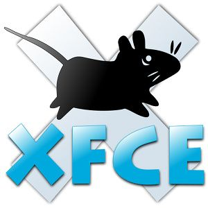 XFCE: Your Lightweight, Speedy, Fully-Fledged Linux Desktop
