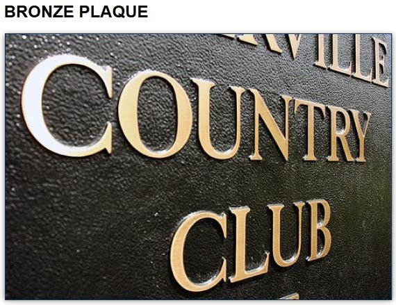 bronze-plaque