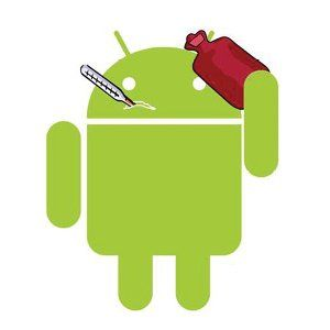Researchers Discover Leaks In Pre-Installed Android Apps [News]