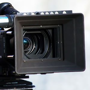 Check Out These 4 Online Video Communities For Budding Filmmakers