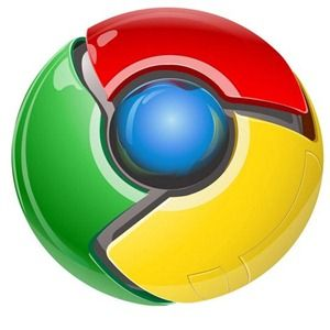 Why Google's Chrome OS Will Fail [Opinion]