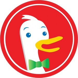 Get A Better Search Experience With Duck Duck Go