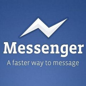 Facebook Messenger For Windows 7 Officially Relaunches With Final Version [News]
