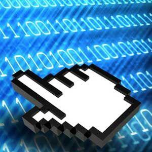 Technology of World Afflopedia