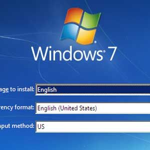 How to Make a USB Installation Disk for Windows 7 Without Extra Software